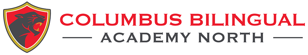 Columbus Bilingual Academy North